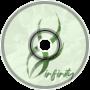 Vega (Infinity VIP)