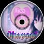 NicoN - Ohayou! | Kawaii Future Bass