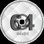 64xBit | Lo-Fi Type Beat