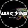 Awakening (Remix)