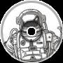 Cosmonautilus