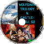 Wolfgang Trilogy & Castlevania S2 with Frank Gross - Old Man Orange Podcast 396