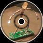 Resistor-Man