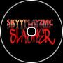 SkyyPlayzMC - SlaSher