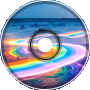 Mario Kart 64 - Rainbow Road (ADT Remix)