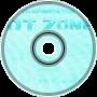 -DT Zone-