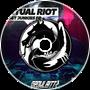 Virtual Riot - Preset Junkies VIP (Growlbittz Edit)