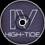 High Tide (VIP Mix)
