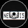 Neurosi5 O.S.T.