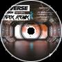 Oliverse - Get High (Digex Remix)