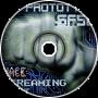 Prototype-SF58 w/ Screaming Fist