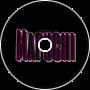 XXXTentacion - SAD! (Mapuchi Remix)