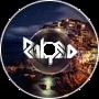 Rolipso - Merry Trip