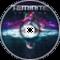 Teminite & Chime & PsoGnar - Monster