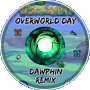 Terraria - Overworld Day (Dawphin Remix)