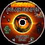 Terraria - Solar Eclipse (Dawphin Remix)