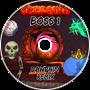 Terraria - Boss 1 (Dawphin Remix)