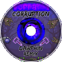 Terraria - Corruption (Dawphin Remix)