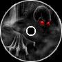 Halloween Tragedy (DEATHSTEP) - TAGPilot101YT