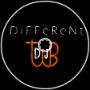 Tib - Different