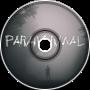 Camical - Paranormal