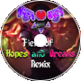 Field of Hopes and Dreams (NicoN Remix)