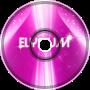 Marianz - Elysium (Melodic Edition)