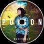 Poison (Acoustic)