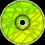 Yenmaster - 8 Bit Thing