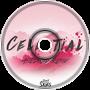 Paper Skies - Celestial (Astedroid Remix)
