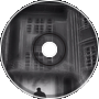 MIDNIGHT SIREN (feat. Icereaper)