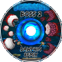 Terraria - Boss 2 (Dawphin Remix)