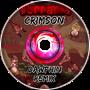 Terraria - Crimson (Dawphin Remix)
