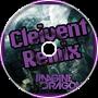 Imagine Dragons - Radioactive! (Cleivent Remix)