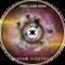 Spaze & Dark Rehab - Quantum Fluctuation