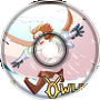 Owlboy (Jakk's Chipmix)