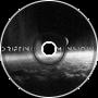 Drifting Dimensions