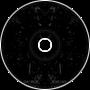Nvctve - badboi (delerium remix)