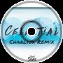 Paper Skies - Celestial (Charliux Remix)
