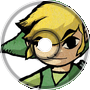 Legend of Zelda: Wind Waker - Outset Island