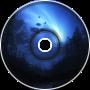 DJN4T - Night Sky