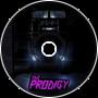Prodigy - TimeBombZone [Remix By R4in]