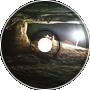 Minimal Caves