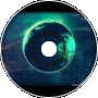 FZT - Spacial Rend (BlueFire remix)