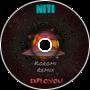 NiTi - Explosion (Koromi Remix)