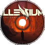 Illenium,Call Me Karizma - God Damnit (Slleepwalker Remake)