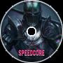 medieval speedcore 虐殺