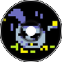 [NB] Jevil's Antics