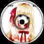 Ferrix - Anime Girl (Andhy Remix)
