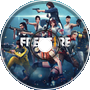 Free Fire Main Theme (Marianz Remix)
